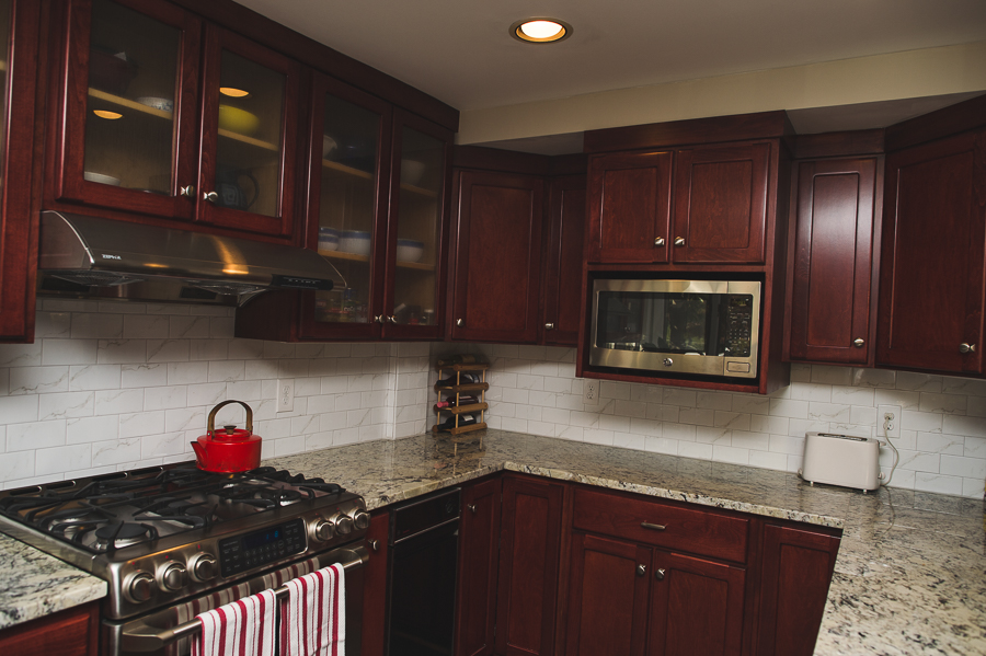 Kitchen refinish Silver Spring MD_-2.jpg