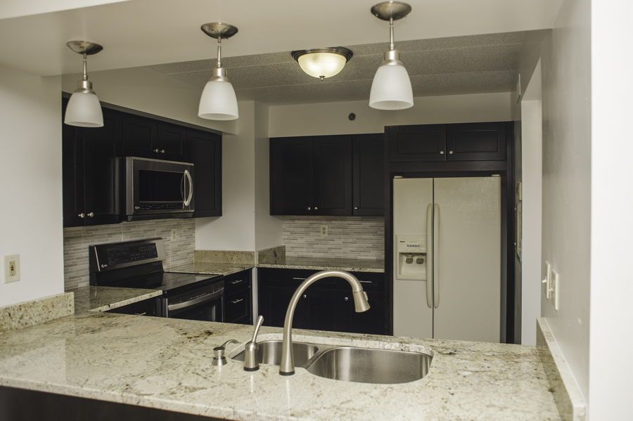 Kitchen Remodeling Columbia Md Adorable Kitchen Renovation — Euro Design Remodel  Remodeler With 20 Years . Review