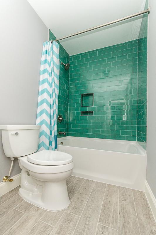 Moder Bathroom Remodeling Ellicott City MD_-4.jpg