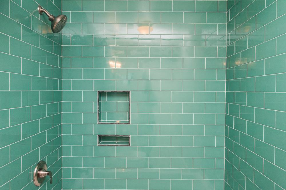 Moder Bathroom Remodeling Ellicott City MD_-8.jpg