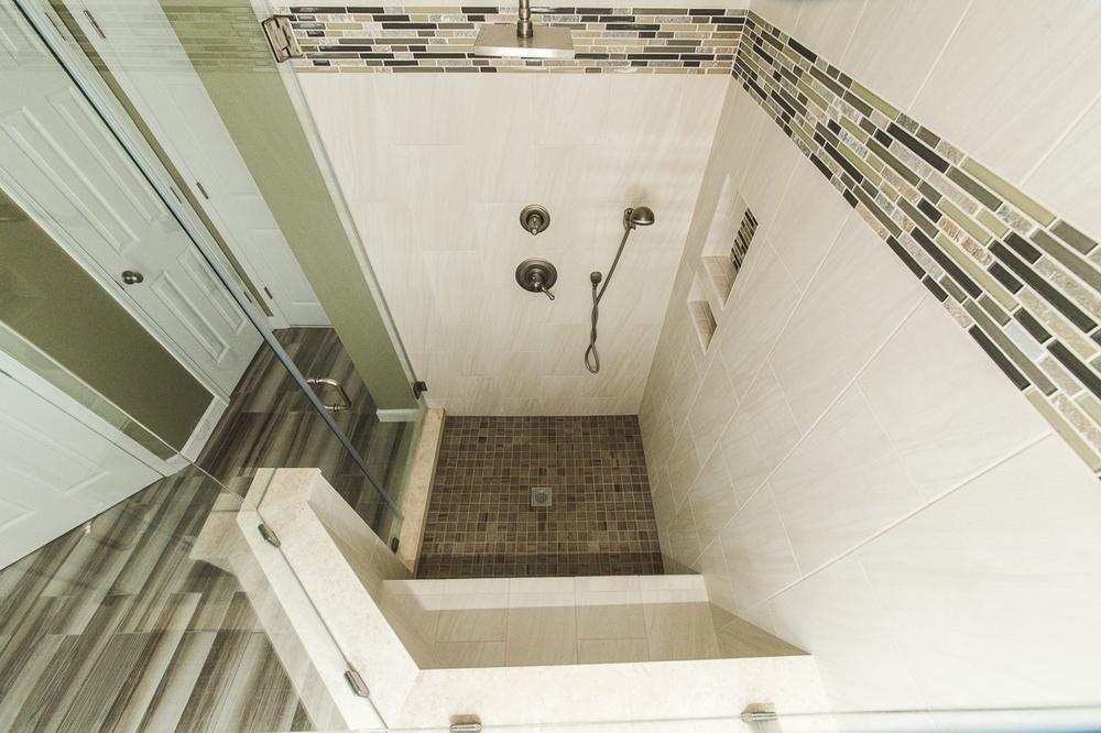 Moder Bathroom Remodeling Ellicott City MD_-19.jpg