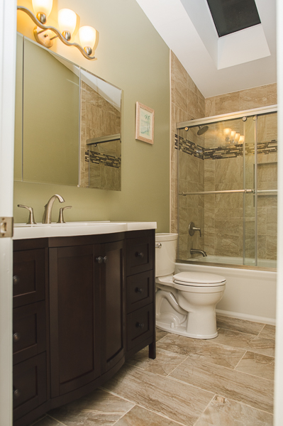 Bathroom Remodeling Ellicott City Adam.jpg