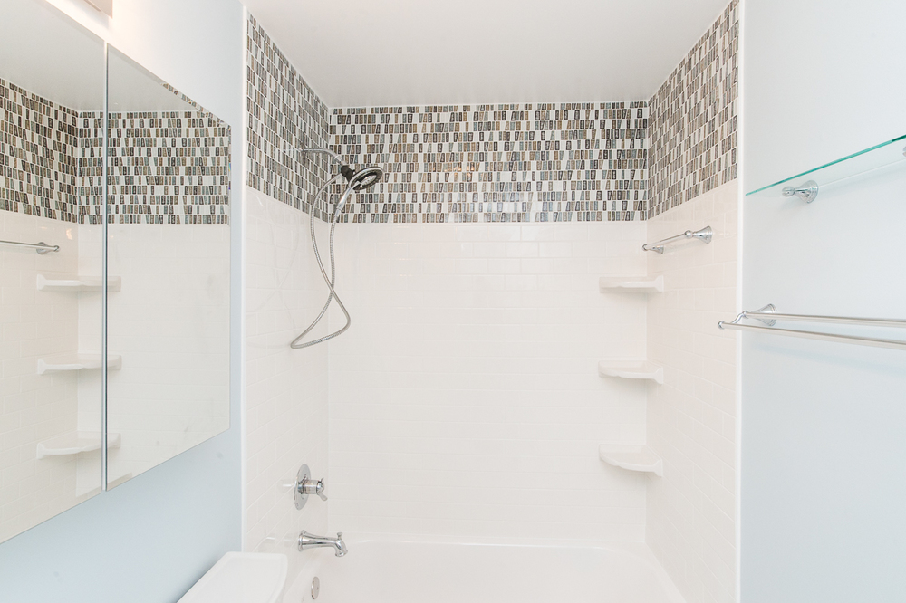 Ellicot City Bathroom Remodeler Low-10.jpg