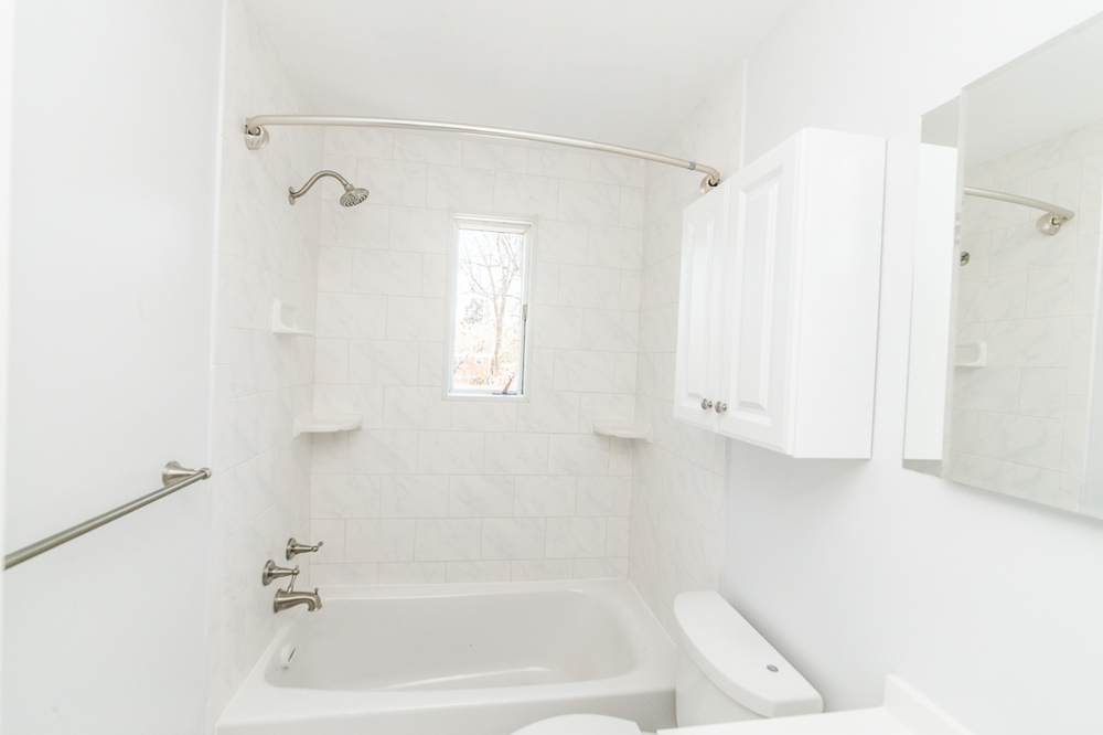 Ellicot City Bathroom Remodeler Low-21.jpg