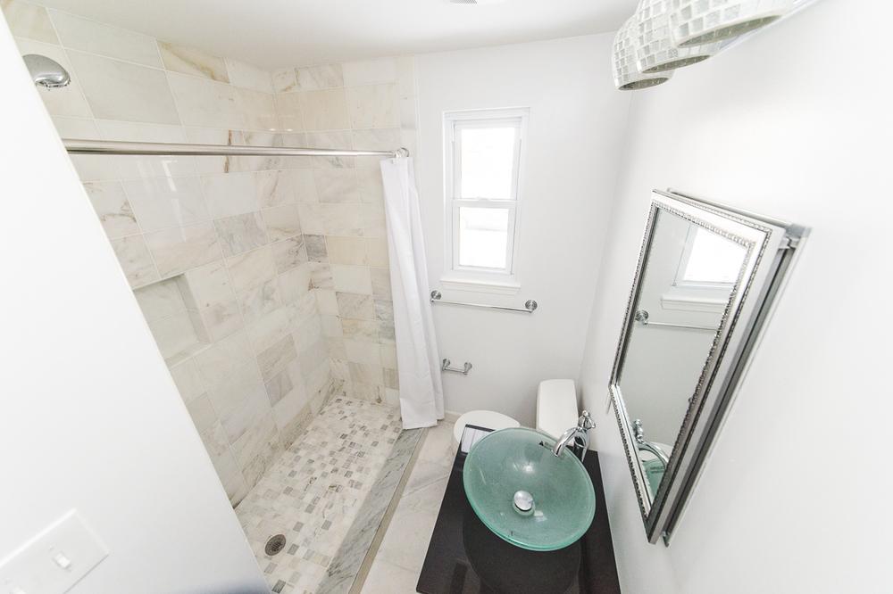 Silver Spring Bathroom Remodeling Company-8.jpg