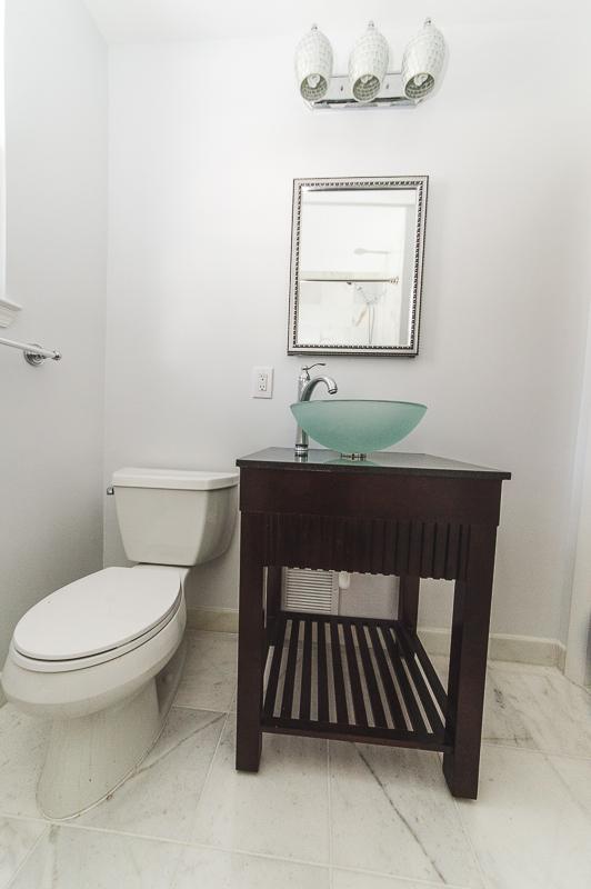 Silver Spring Bathroom Remodeling Company.jpg