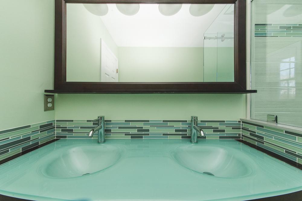 Lutherville Timonium Bathroom Remodeler-30.jpg