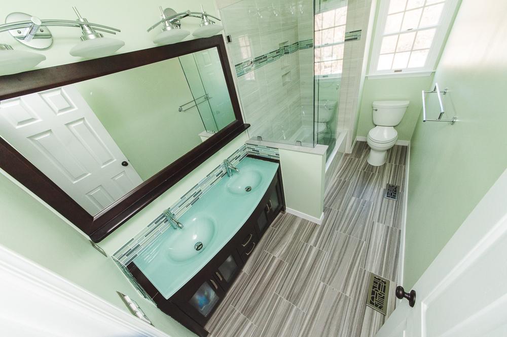 Lutherville Timonium Bathroom Remodeler-40.jpg