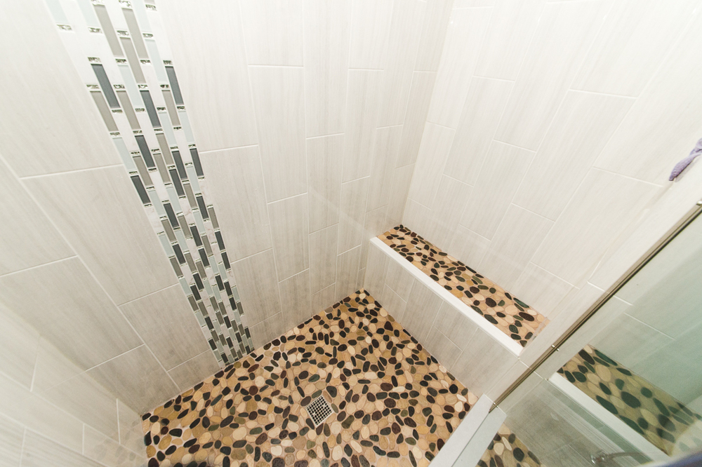 Lutherville Timonium Bathroom Remodeler-10.jpg