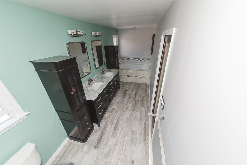 Lutherville Timonium Bathroom Remodeler-17.jpg