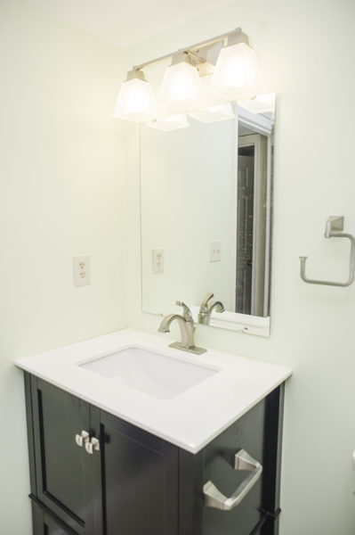 Bathroom Remodeling Columbia MD by Euro Design Remodel-9.jpg