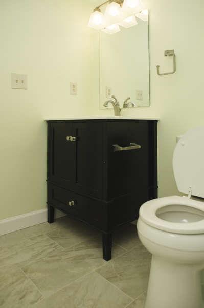 Bathroom Remodeling Howard County Md bathroom remodel columbia md — euro design remodel - remodeler