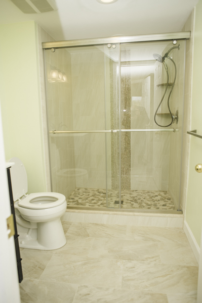 Bathroom Remodel Columbia MD Euro Design Remodel Remodeler With Mesmerizing Bathroom Remodeling Columbia Md