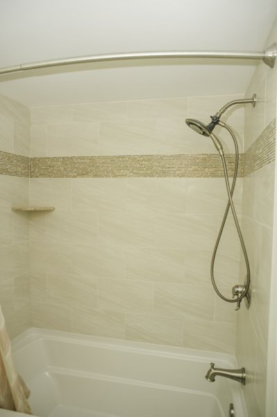 Bathroom Remodeling Columbia MD by Euro Design Remodel-3.jpg