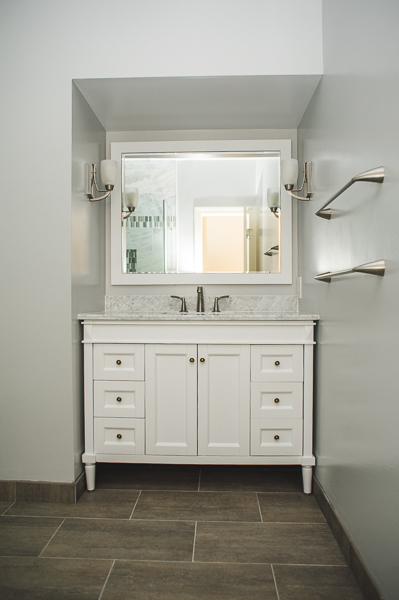 Bathroom Renovation Washington DC U2014 Euro Design Remodel   Remodeler With 20  Years Of Experience