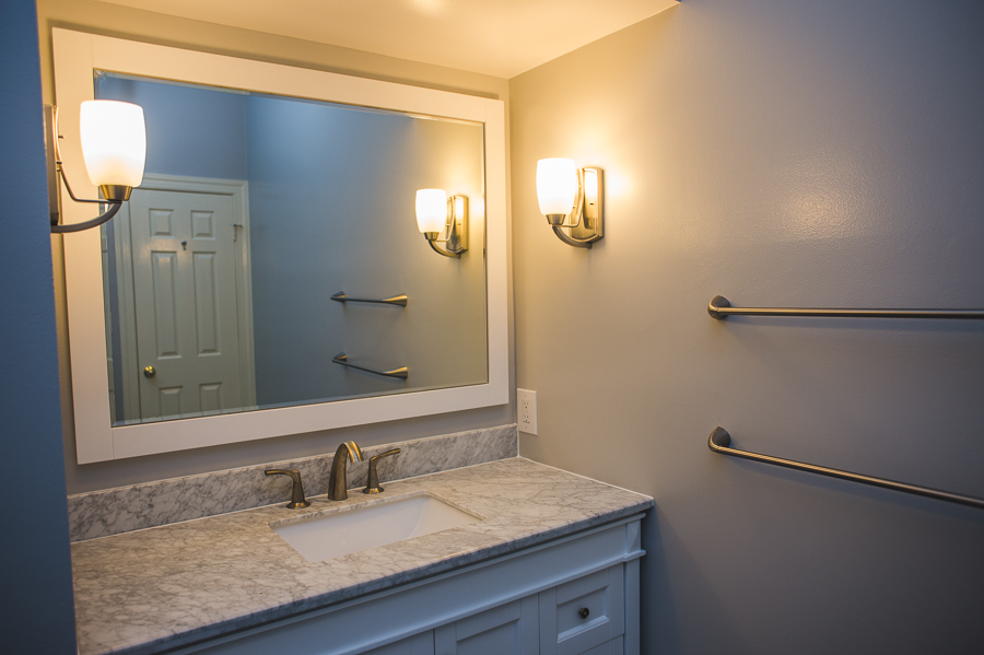 Bathroom Remodeling Washington DC Susan-3.jpg