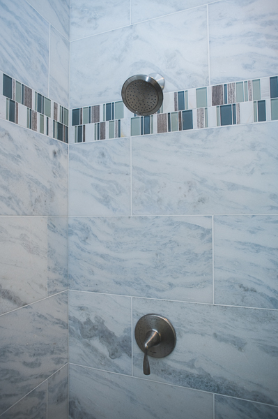 Beau Bathroom Remodeling Washington DC Susan 7