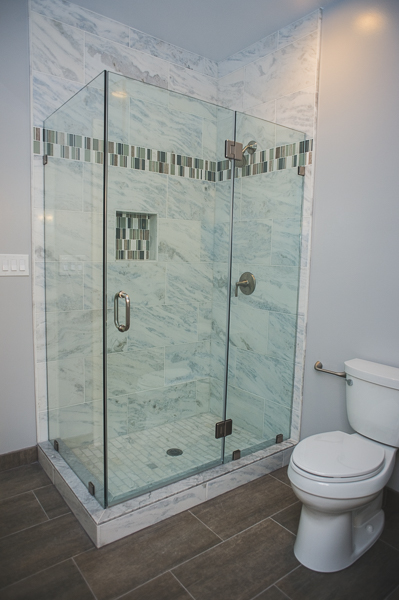 Bathroom Remodeling Washington Dc Bathroom Renovation Washington Dc — Euro Design Remodel .