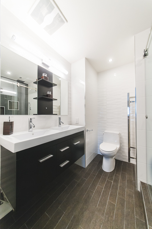 Modern Bathroom Remodel Silver Spring MD Small-4.jpg