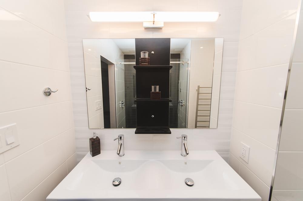 Bathroom Remodel Silver Spring MD Euro Design Remodel Remodeler - Bathroom remodeling silver spring md