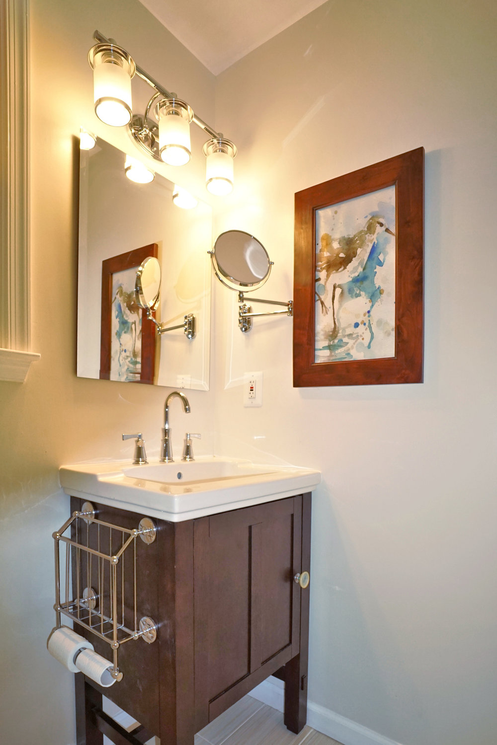 Small bathroom Remodel Elicott City MD0.JPG