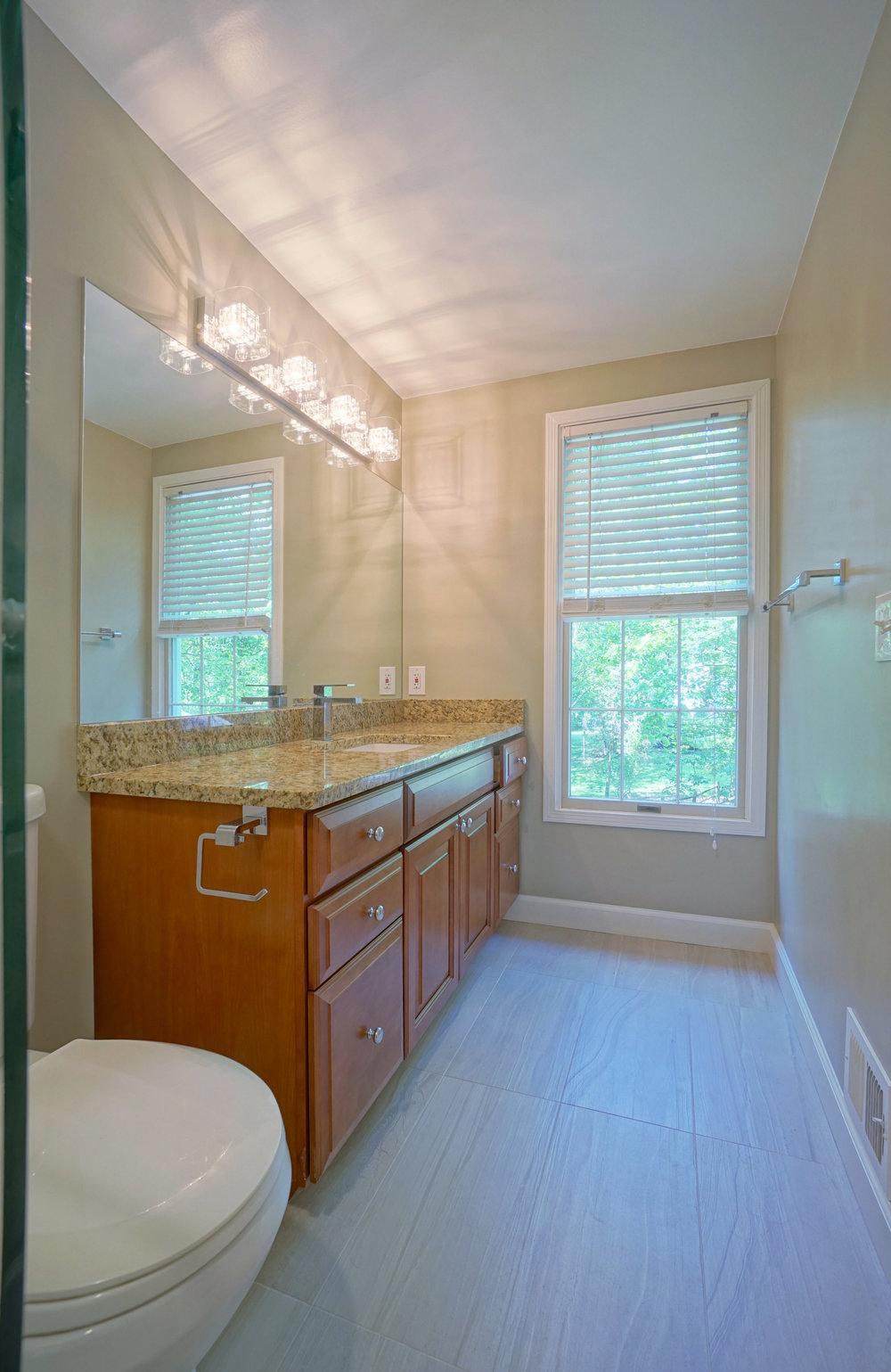 bathroom remodel ellicott city md 19jpg bathroom remodeling columbia md