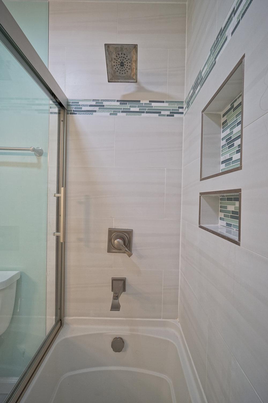 bathroom remodel crofton md 21jpg bathroom remodeling md - Bathroom Remodeling Md