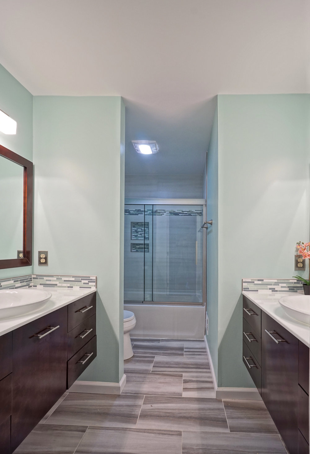 Bathroom remodel Crofton MD 99.JPG