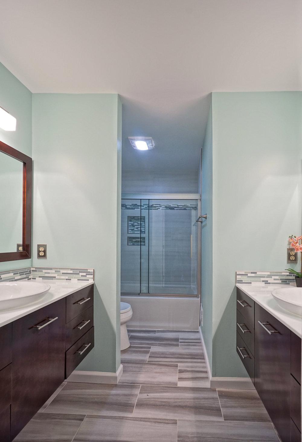 bathroom remodel crofton md 99jpg bathroom remodeling md - Bathroom Remodeling Md
