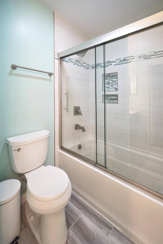 bathroom remodel crofton md 13jpg bathroom remodeling md - Bathroom Remodeling Md