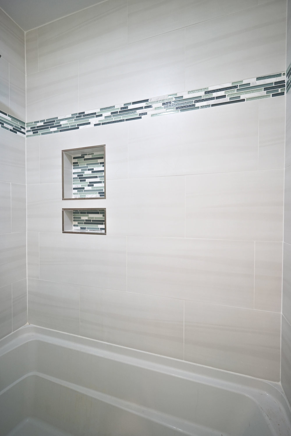 Bathroom remodel Crofton MD 19.JPG