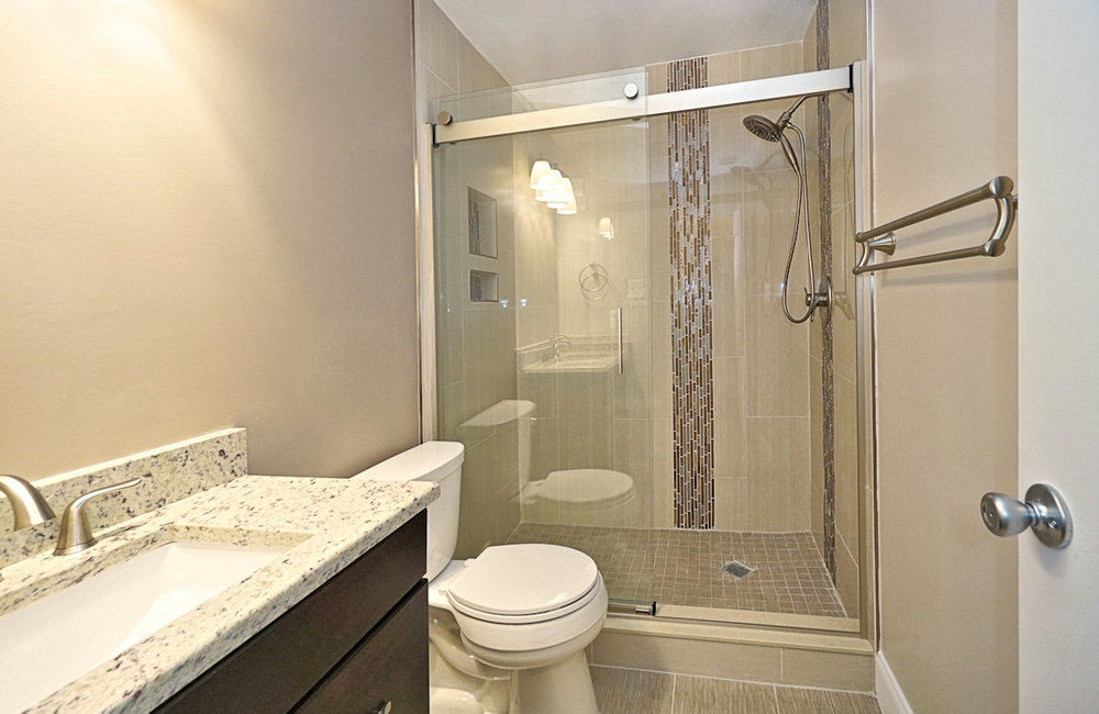 Bathroom Remodeling Columbia Md Bathroom Renovation Columbia Md — Euro Design Remodel  Remodeler .
