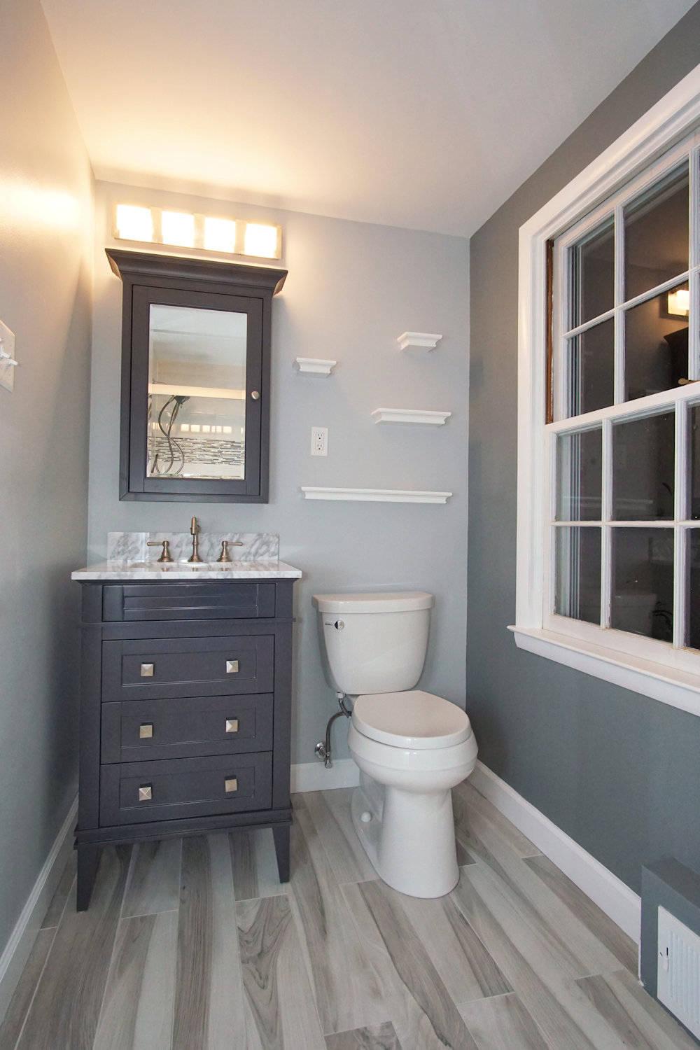 Bathroom Remodeling Columbia Md Remodelling bathroom remodeling columbia md endearing bathroom remodeling