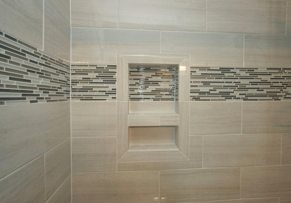 Bathroom Remodeling Columbia Md bathroom renovation columbia md — euro design remodel - remodeler