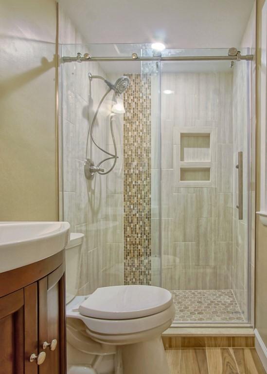 Euro design remodel for Bathroom remodeling columbia md
