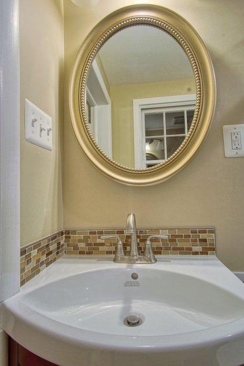 bathrrom remodel columbia md86jpg - Bathroom Remodeling Columbia Md