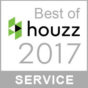 bestofhouzz_2017_service.jpg
