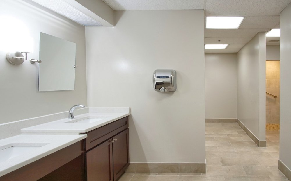 Commercial Bathroom Remodel Washington DC Euro Design Remodel Best Bathroom Remodel Washington Dc