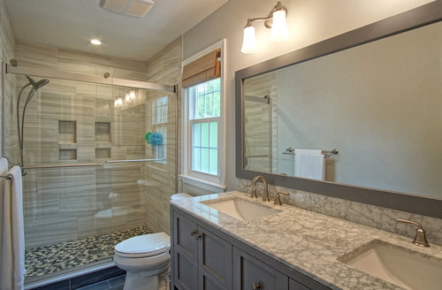 Bathroom Remodeling Columbia Md Remodelling euro design remodel - remodeler with 20 years of experience