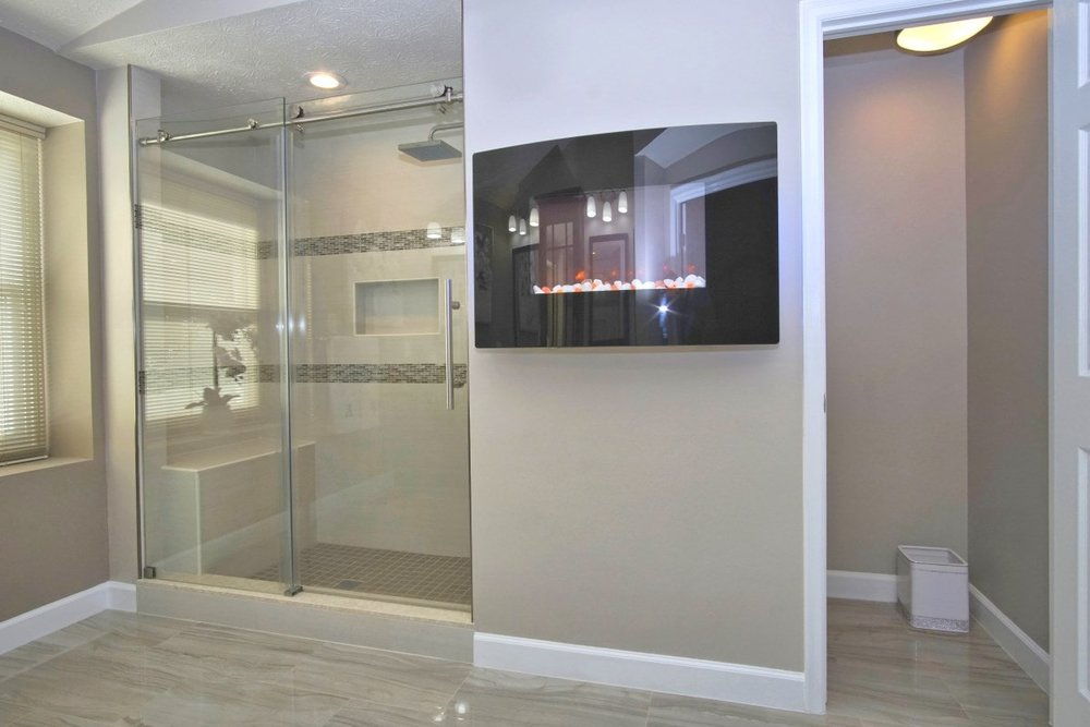 Bathroom remodeling services - Laurel MD-5.JPG