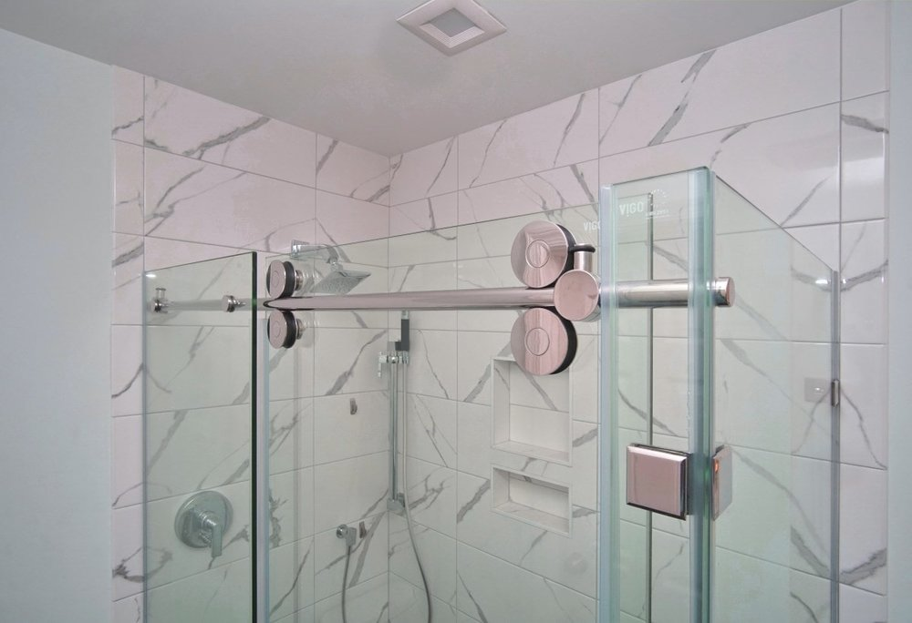 Bathroom remodeling Laurel MD-17.JPG