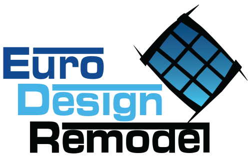 Euro Design Remodel - remodeler with 20 years of experience