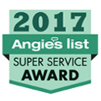 remodeling-bath-award-angieslist.png