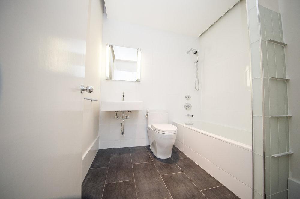 Bathroom+Remodel+Arnold+MD.jpg
