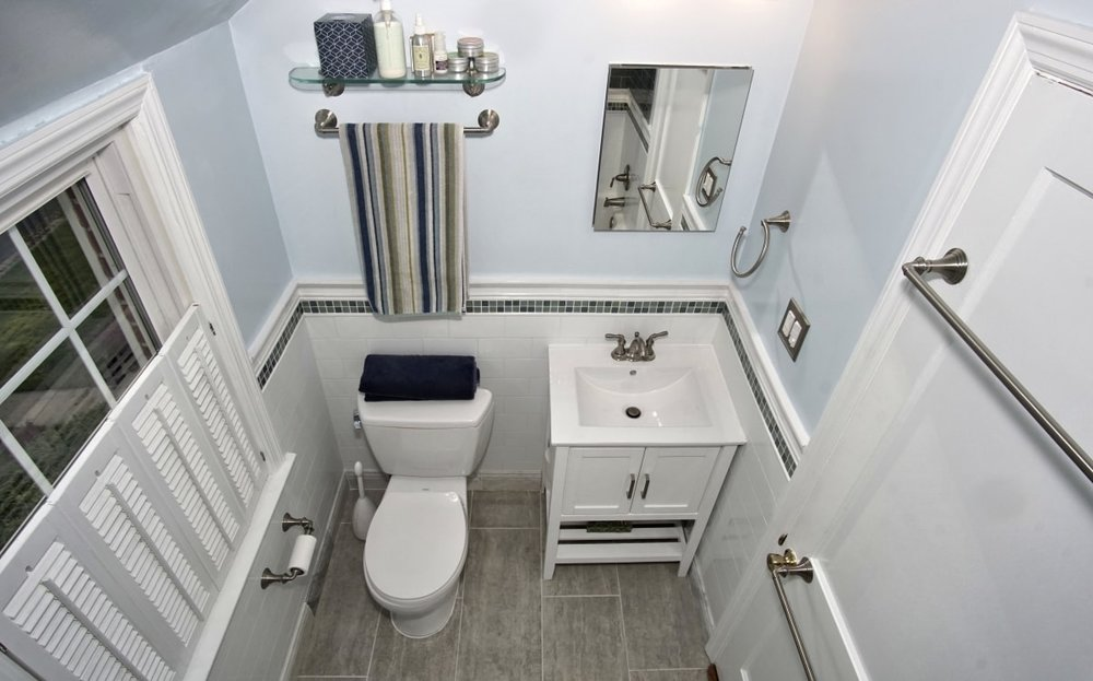 Bathroom remodeling  1. 9100 Sudbury Rd, Silver Spring, MD-12.JPG