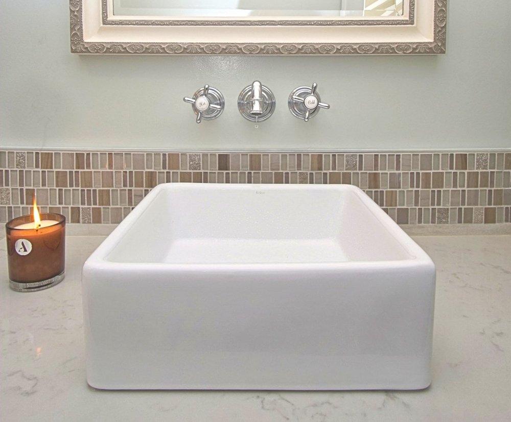 Bathroom remodeler Rockville MD-1.JPG