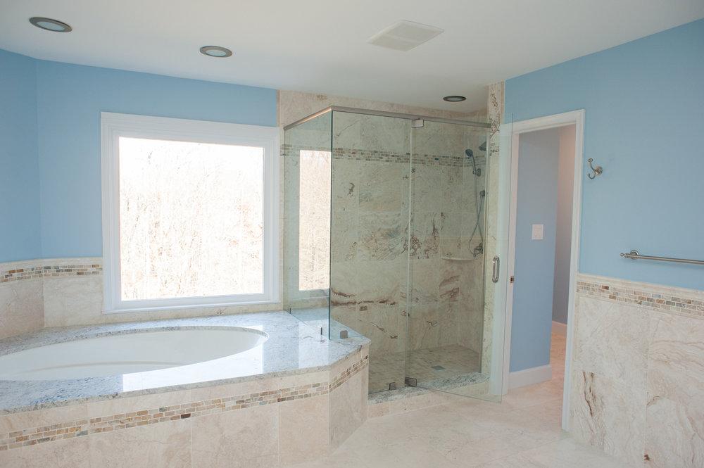 Bathroom+Remodel+Savage+MD.jpg