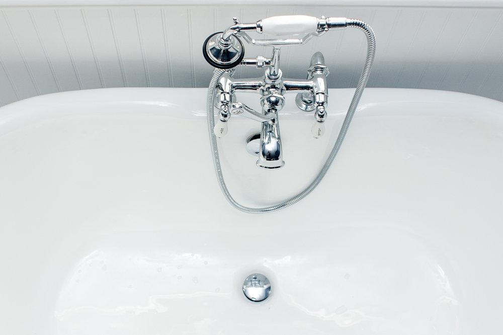 Bathroom+Remodel+Georgetown+DC - Copy.jpg