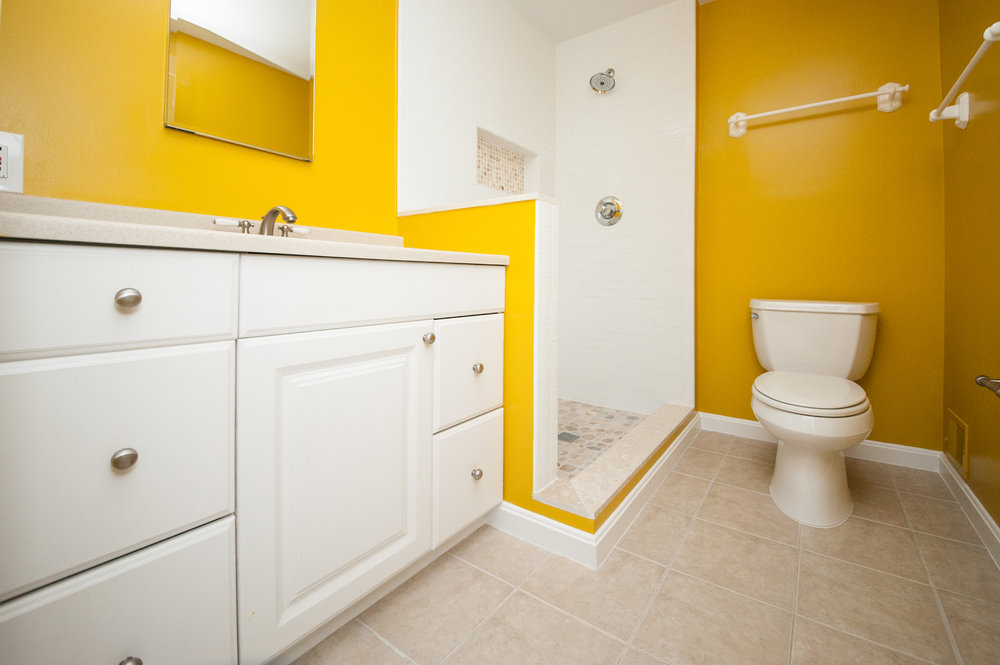 Bathroom+renovation+Baltimore+MD.jpg