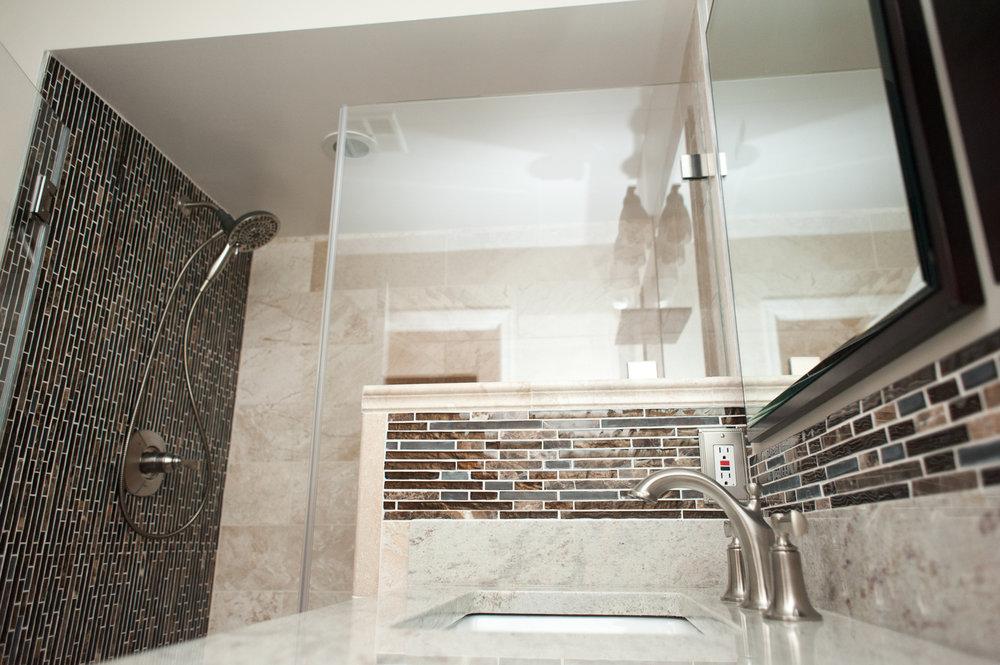 Bathroom+Remodeling+Crofton+MD.jpg